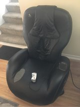 human touch massage chair free  for parts/repair in Glendale Heights, Illinois