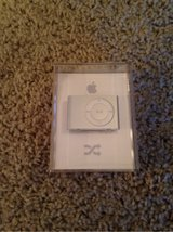 iPod Shuffle New in Original Factory Sealed Packaging (never opened) in Lockport, Illinois