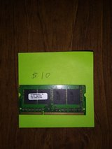 Memory Cards / RAM in Glendale Heights, Illinois