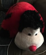 ladybug pillow pet in Fort Bliss, Texas