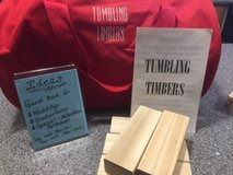 TUMBLING TIMBERS in Glendale Heights, Illinois