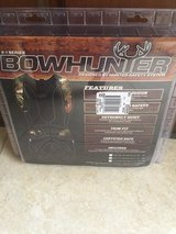BOWHUNTER HARNESS L/XL in Spring, Texas