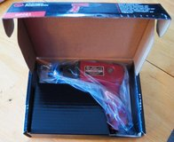 Chicago Pneumatic CP721 General Duty 3/8-Inch Impact Wrench  (NEW) in Aurora, Illinois