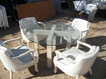 ###  Cute Dinning Set !  ### in Yucca Valley, California