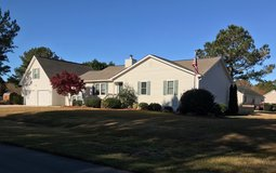 Beautiful Ranch home for sale nClose to Cherry point and shopping in Cherry Point, North Carolina