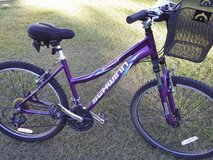 Schwinn 7 speed Women's Bicycle in Leesville, Louisiana