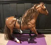 """Horse for American Girl or any 18"""" Doll in Aurora, Illinois"""