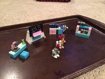LEGO Friends - Olivia's Invention Workshop set #3933 in Brookfield, Wisconsin