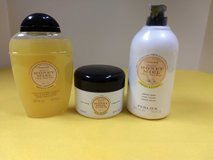 Perlier Royal Elixir Royal Jelly Products in Perry, Georgia