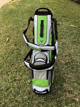 Callaway Fusion 14 Stand Golf Bag  BRAND NEW in Spring, Texas