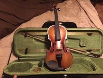 Violin - 4/4 - Adult Size in Lockport, Illinois