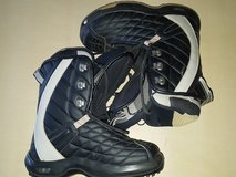 Northwave Legend snow board boots in Aurora, Illinois