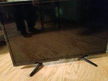 "32"" Hisense TV - Nearly New Condition in Little Rock, Arkansas"