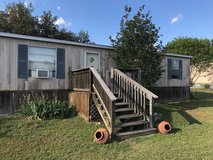 Mobile Home in Spring, Texas