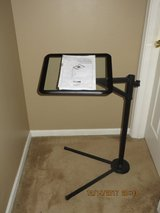 Calico Laptop / Tech Stand by Studio Designs Model #51210 in Aurora, Illinois