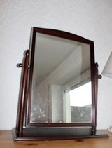 Dresser Mirror in Ramstein, Germany