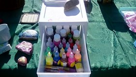 Craft paints in Camp Lejeune, North Carolina