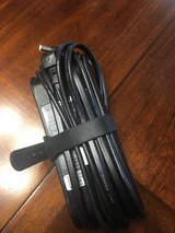Dell laptop charger in Aurora, Illinois
