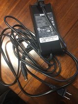 Dell laptop charger 90w in Aurora, Illinois