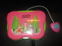 *** 50% off *** Filly kids computer/laptop in Ramstein, Germany