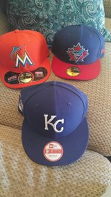 official baseball caps, make me an offer in Fort Irwin, California