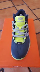 Nike mens in Fort Bliss, Texas