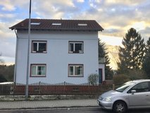 Ramstein Village Awesome House for Rent! in Ramstein, Germany
