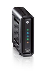 Cable Modem for Sale in Plainfield, Illinois