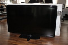 """46"""" Phillips 1080p LCD TV in Ramstein, Germany"""
