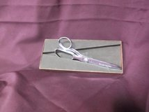 Pink Rite Gingher Scissors in Alamogordo, New Mexico