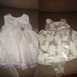 12 month size, nice dresses in Beaufort, South Carolina