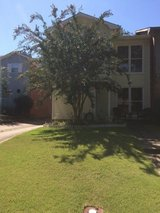 TOWNHOUSE FOR RENT - 8 Effingham Ct. in Fort Benning, Georgia