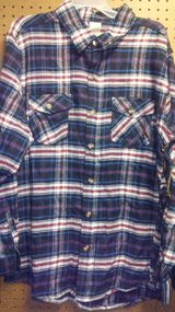 mens XL, L in Beaufort, South Carolina