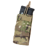 Warrior Assault Systems Single 5.56 Mag Pouch MULTICAM in Fort Campbell, Kentucky