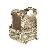 Warrior Assault Systems Recon Plate Large MULTICAM in Fort Campbell, Kentucky