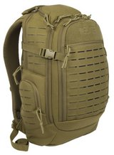 Elite Survival Systems Guardian Back Pack COYOTE in Fort Campbell, Kentucky