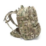 Warrior Assault Systems Elite ops Pegasus Pack MULTICAM in Fort Campbell, Kentucky