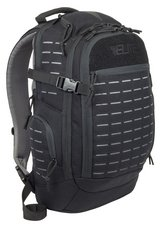 Elite Survival Systems Guardian Back Pack BLACK in Fort Campbell, Kentucky