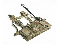 Warrior Assault Systems PathFinder Chest Rig MULTICAM in Fort Campbell, Kentucky
