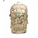 Mayflower Velocity Systems Helium Wisper 24 Hour Assault Pack MULTICAM in Fort Campbell, Kentucky
