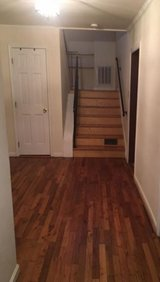 Spacious 2 BR House with Den in Quantico, Virginia