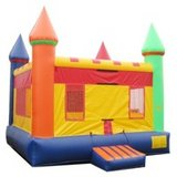 Used Party Rentals Equipment in St. Charles, Illinois