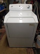Maytag Dryer  *** Reduced *** in Fort Riley, Kansas