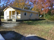 3br - 825sqft -Fix Up Property For Sale!(Laurinburg, NC) in Fort Bragg, North Carolina