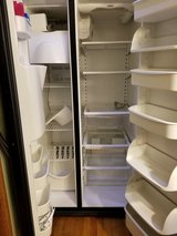 Refrigerator shelves - NEW LOWER PRICE in Glendale Heights, Illinois