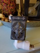 Need gone today Scentsy plug in warmer in Fort Carson, Colorado