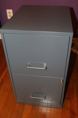 File Cabinet in Jacksonville, Florida