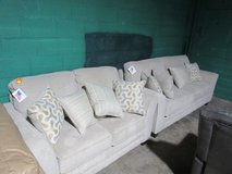 new set sofa and loveseat in Fort Campbell, Kentucky