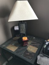 End/Coffee tables lamps in Chicago, Illinois