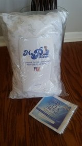 NEW Travel Size* MY PILLOWS* Authentic in Joliet, Illinois